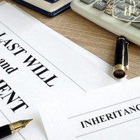 Succession planning – four ways to protect your estate and pass it on