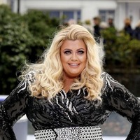 Sleb Safari: Gemma Collins and the case of the professional space clearing consultant