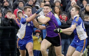 Fascinating Ulster U21 final in store as Carryduff and Dromore lock horns