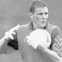 Back in the day - Tom Brewster boost for Queen's Sigerson Cup hopes - The Irish News, Feb 16 1999