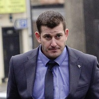 US honeymooner's Co Antrim murder bid charges withdrawn