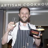 Chef wins record breaking £4.2 million online