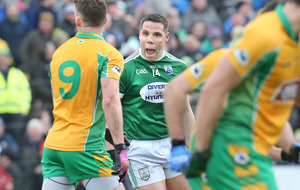 'Leadership personified': How the Gaoth Dobhair and Corofin players rated