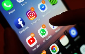 Social media companies could face criminal sanctions – Culture Secretary
