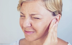 The truth about tinnitus and how to cope with it