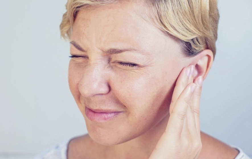 The truth about tinnitus and how to cope with it - The Irish