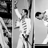 When Queen headlined Slane - your memories of that day in July 1986