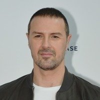 New Top Gear presenter Paddy McGuinness vows to embrace cricket