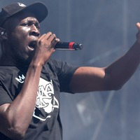 Stormzy and George Ezra among TRNSMT festival headline acts