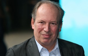 Hans Zimmer: We are slithering towards the last days of humanity