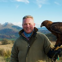 Countryfile will reveal plans to reintroduce golden eagles to Wales
