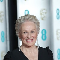 Glenn Close in Academy Awards race for seventh time