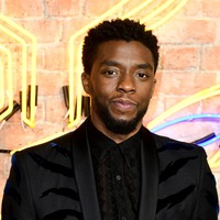 Record breaking Black Panther makes history with Oscar nod
