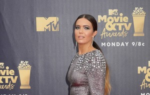 Mandy Moore opens up on 'untenable' marriage to Ryan Adams