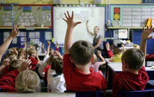 Four Tyrone Catholic schools to close
