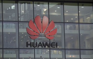 Huawei confirms next major smartphone launch