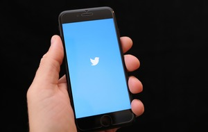 Twitter launches political advert transparency tools for European elections