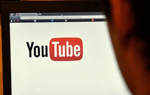 YouTube updates strike policy against content that breaks rules