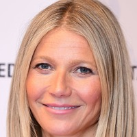 I wasn't afraid to stand my ground with Harvey Weinstein, says Gwyneth Paltrow