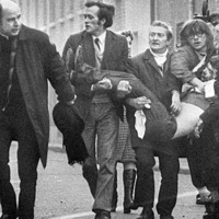 PPS will reveal Bloody Sunday murder ruling on March 14