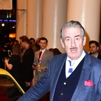 Boycie actor urges Theresa May to be more like Del Boy during Brexit