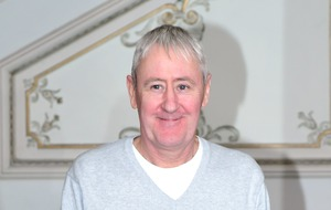 Nicholas Lyndhurst rules out return of Only Fools And Horses