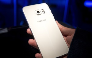 Samsung prepares to unveil next flagship phones