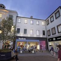 New £4m Lisburn hotel receives planning green light