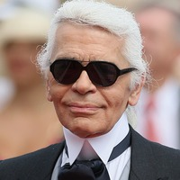 Queer Eye star on Lagerfeld: He was sometimes mean but he can be forgiven