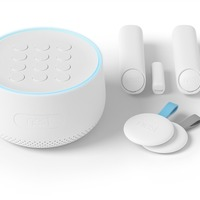 Google apologises for not disclosing microphone in Nest security device