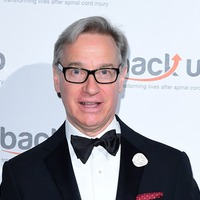 Director Paul Feig to deliver major address at Edinburgh TV Festival