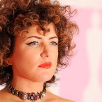 Annie Mac: Men must help address 'shocking' gender imbalance in music industry