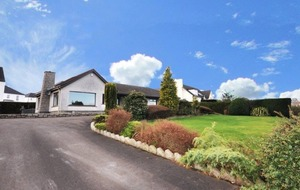Property: A little imagination will go a long way here in Saintfield