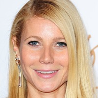 Gwyneth Paltrow denies causing ski crash