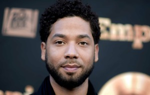 Brothers in Smollett case 'manned up' to correct story, says lawyer