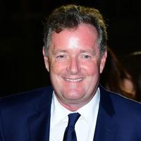Piers Morgan hits back at Jack Whitehall over 'chins' joke at Brits