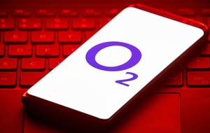 O2 to begin 5G rollout in Belfast