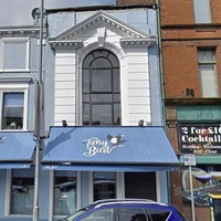UK hospitality group purchases Belfast bar, Tipsy Bird and announces plans for new city centre hotel