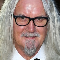 Sir Billy Connolly to lead Tartan Day Parade in New York