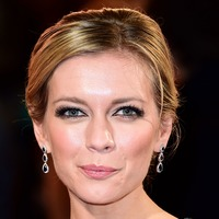 Countdown's Rachel Riley threatens action against 'horrendous abuse' online