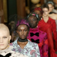 Fashion: London Fashion Week's biggest trend was 'activism'