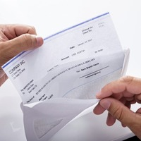 What you need to know about the new payslip legislation