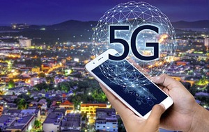 O2 to roll out 5G coverage in Belfast this year