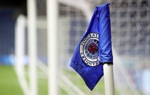 Sectarianism 'more an issue in Scottish than Irish football'