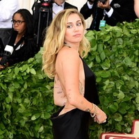 Miley Cyrus claims she is 'redefining' modern relationships