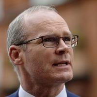 EU may offer 21-month Brexit extension, says Simon Coveney