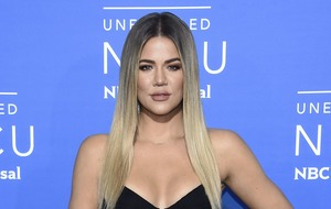 Khloe Kardashian posts cryptic quotes on social media amid cheating rumours