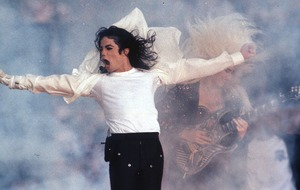 Lawsuit over HBO's Michael Jackson documentary