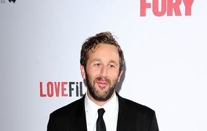 Chris O'Dowd predicts 'a lot of British people' will move to Ireland post-Brexit