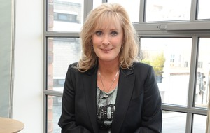 Beverley Callard to star in new play featuring all-female cast
